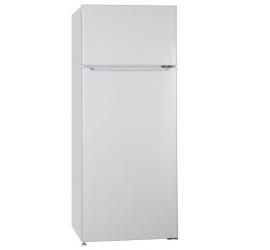 Холодильник Vestel