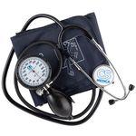CS Medica CS-107