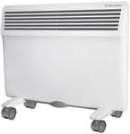 Electrolux ECH AG-1500EF