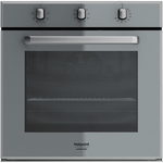 Hotpoint-Ariston FHG