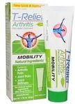 MediNatura T-Relief