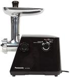 Panasonic MK-ZG1500 BTQ