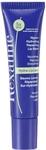 Rexaline Hyper-Hydrating Repairing