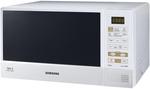 Samsung GE83DTR