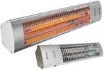 Timberk TIR HP11800