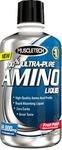 Ultra-Pure Amino