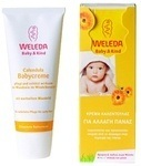 Weleda Baby & Kind