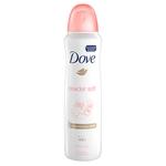 Аэрозоль Dove Powder Soft
