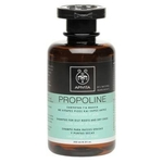 Apivita Propoline «С крапивой и медом»