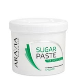 Aravia Professional Sugar Paste Tropical