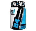 B4 от BPI Sports