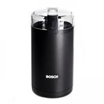 «Bosch MKM 6000/6003»