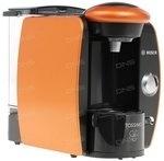 Bosch TAS 4011/4012/4013/4014EE Tassimo