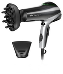 Braun HD 730 Satin Hair 7