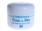 Christina Rose de Mer