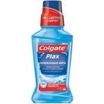 Colgate Plax - Освежающая мята