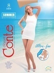 Conte Elegant Summer Open Toe 8 den
