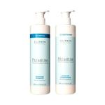 Cutrin Premium Moisture Shampoo