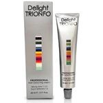 Delight Trionfo Constant Delight