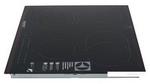 Electrolux EHF96547FK