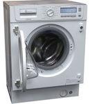 Electrolux EWG 147540W