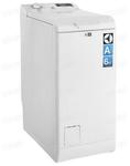Electrolux EWT 1266 FOW