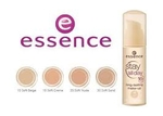 Essence Stay Allday