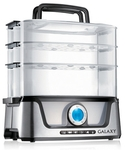 Galaxy GL 2501