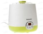 Galaxy GL2692