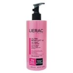 Гель-концентрат для похудения Lierac Ultra Body Lift 10
