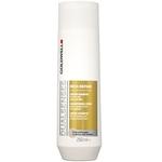 Goldwell Dualsenses Rich Repair Cream Shampoo