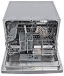 Indesit ICD 661