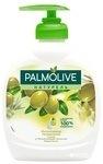 Интенсивное увлажнение от Palmolive