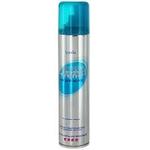 Londa Trend - Лак для волос ультра-сильной фиксации