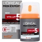 Loreal Paris Men Expert