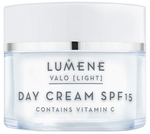 Lumene Valo  Light SPF 15