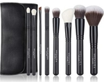 Mesauda Milano Essential Brush Set