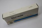 Ноксирон