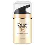 Olay Total Effects 7 in one