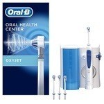 ORAL-B OXY JET