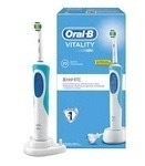 Oral-B Vitality 3D White Luxe