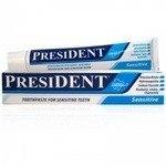 President Sensitive
