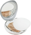 Pupa Luminys Baked Face Powder