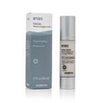 Sesderma BTSES Moisturizing gel cream