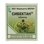 «Сибектан»