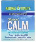 Напиток Natural Calm