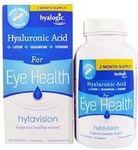 Hylavision