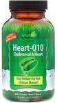 Irwin naturals heart-q10