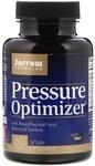 Jarrow Formulas Оптимизатор давления