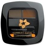 Regard Fatal